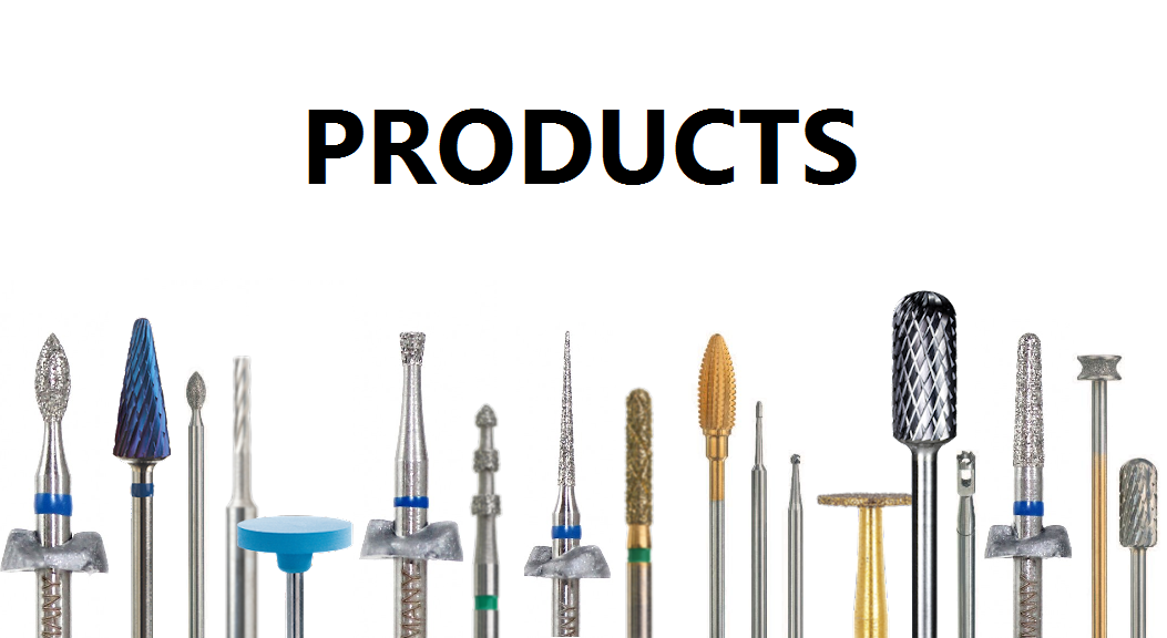 IC Europe products
