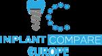 logo IC Europe